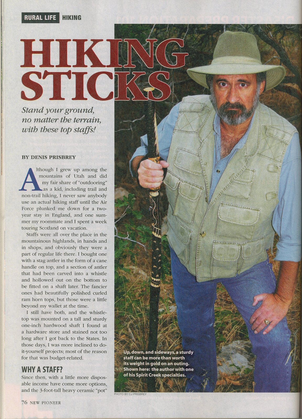 hiking-sticks-page-1.jpg