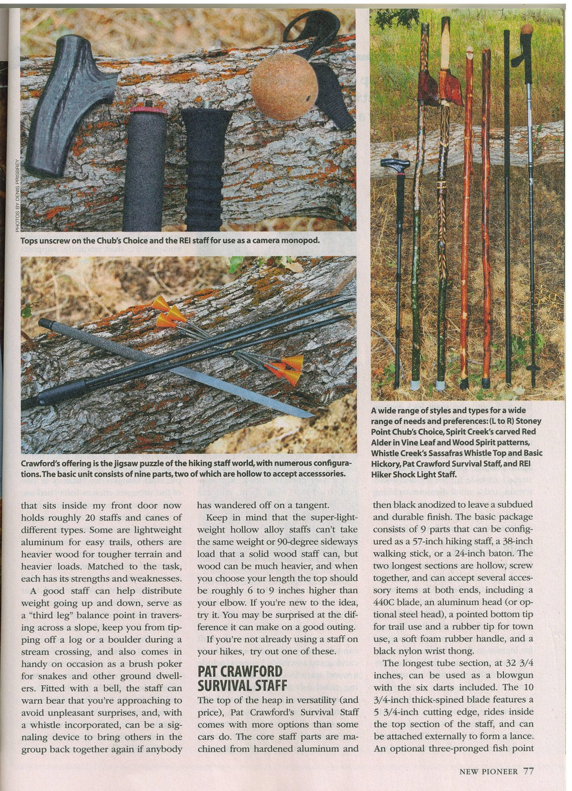 hiking-sticks-page-2.jpg